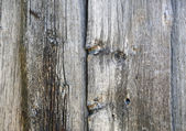Old wooden surface — Stock Photo