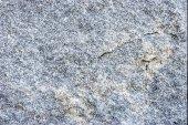 Granite wall background — Stock Photo