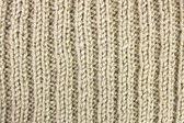 Wool vertical pattern — Stock Photo