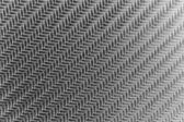 Texture of wickerwork — Stock Photo