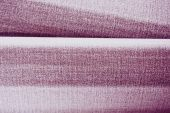 Abstract of old fabric — Stock Photo