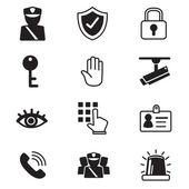 16 Autocad Electrical Symbol Library as well Free Standing Tele munications Tower 42mts Dwg Plan For Autocad further Car Service Vector Logo Piston Spark 368017547 as well Security Set Outline Vector Icons Includes Such As Fingerprint Electronic Key Spy Password Alarm More additionally Cervix Anatomy Drawing. on cctv drawing symbols