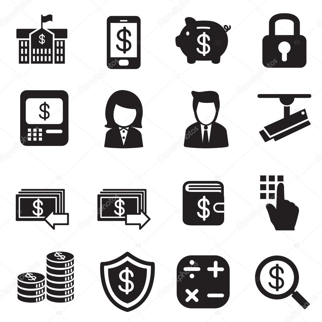 электронный журнал про финансы и деньги
