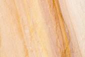 パターン化された砂岩テクスチャ背景 (自然色). — ストック写真