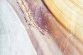 Patterned sandstone texture background (natural color). — Foto de Stock