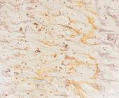 Wzorzyste piaskowca tekstura tło (naturalny kolor). — Zdjęcie stockowe