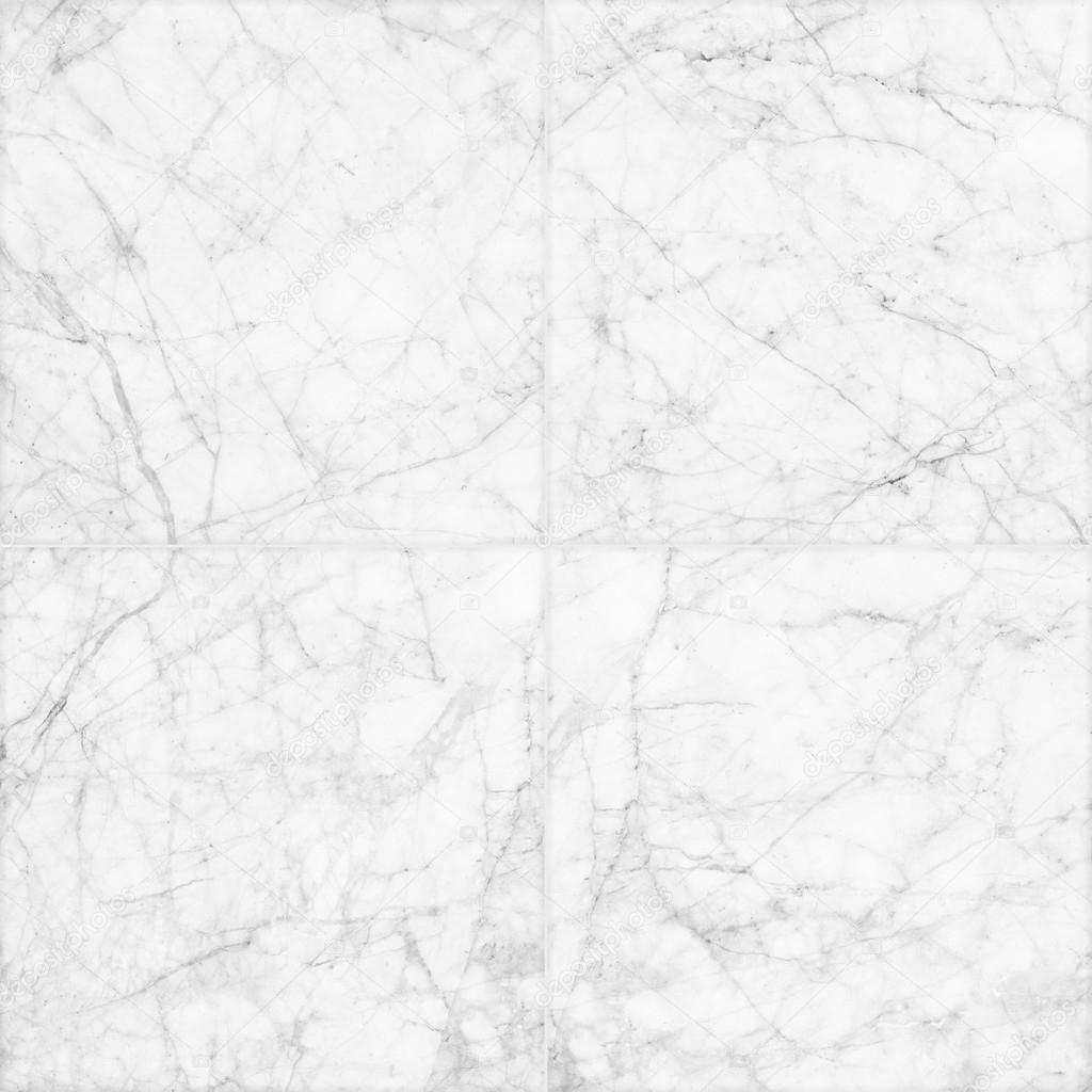 marble tiles seamless flooring texture detailed structure of
