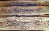 Antigo fundo de vintage, pranchas de madeira — Fotografia Stock