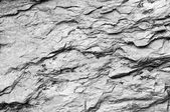 Stone rock textured, Background — Stockfoto