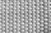 Basket weave with natural patterns — Stockfoto