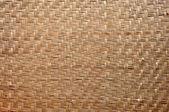Weave — Stock Photo