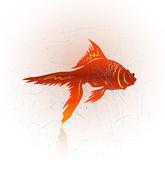 Fish6 — 图库矢量图片
