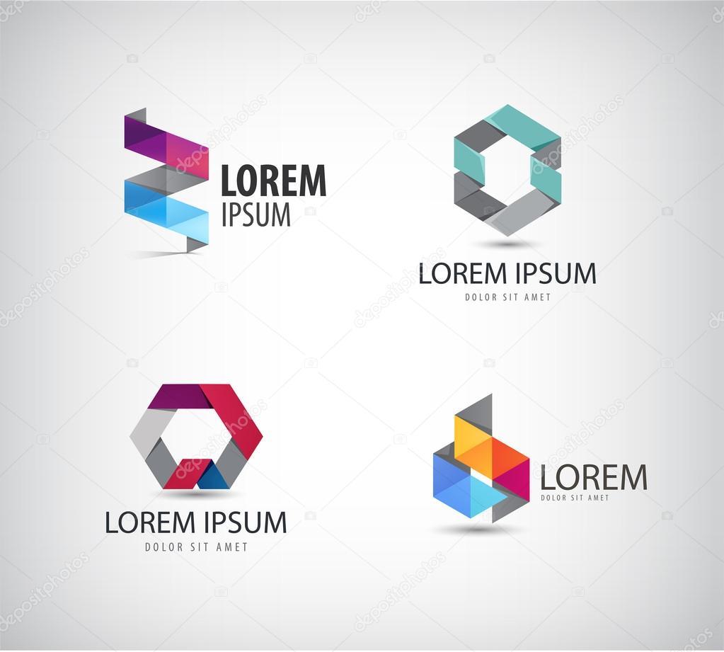 How to Design a Logo for Your Website  How to Make a Website
