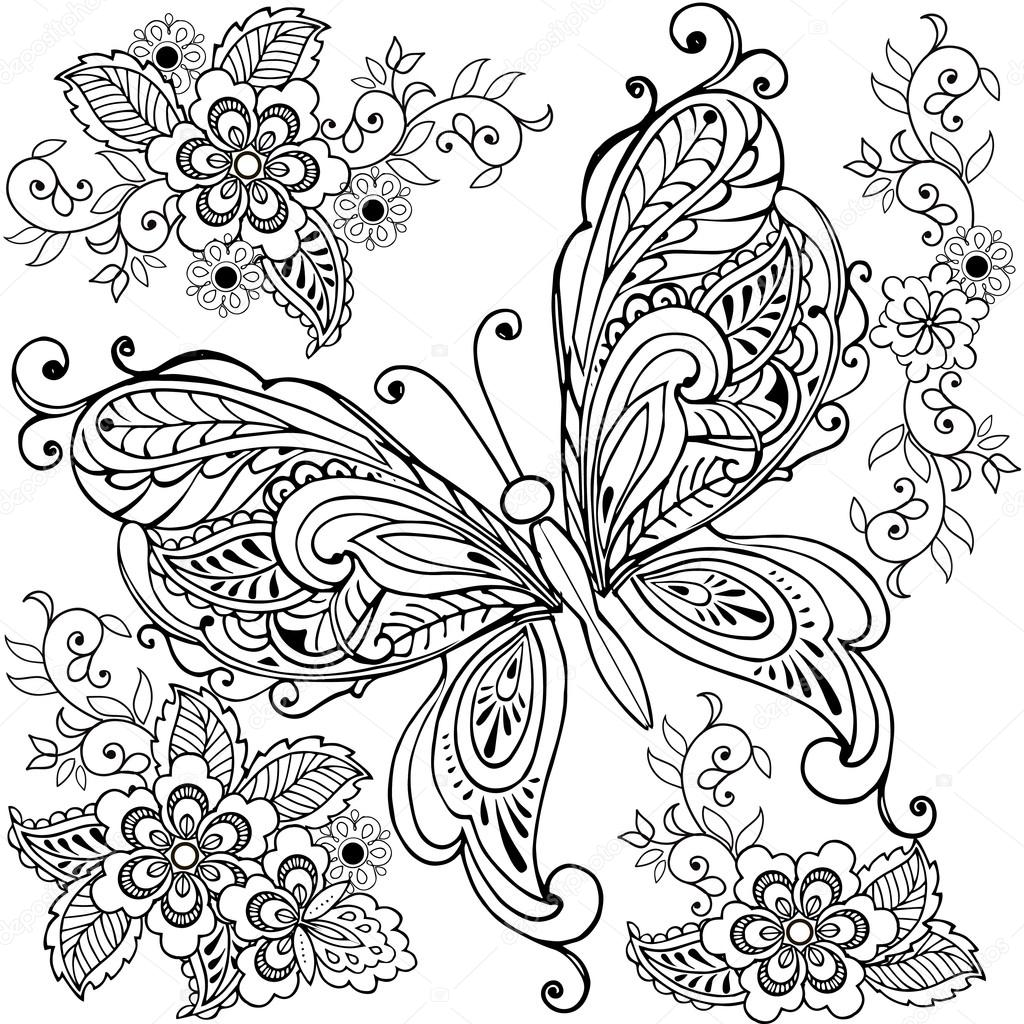 lds coloring pages 20172009 - The Kissing Hand Coloring Pages