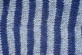 Texture natural wool knit pattern — Zdjęcie stockowe