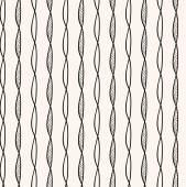 Banner web design element scrap booking textile — Stock Vector