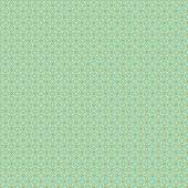 Seamless pattern geometric texture — Vettoriale Stock