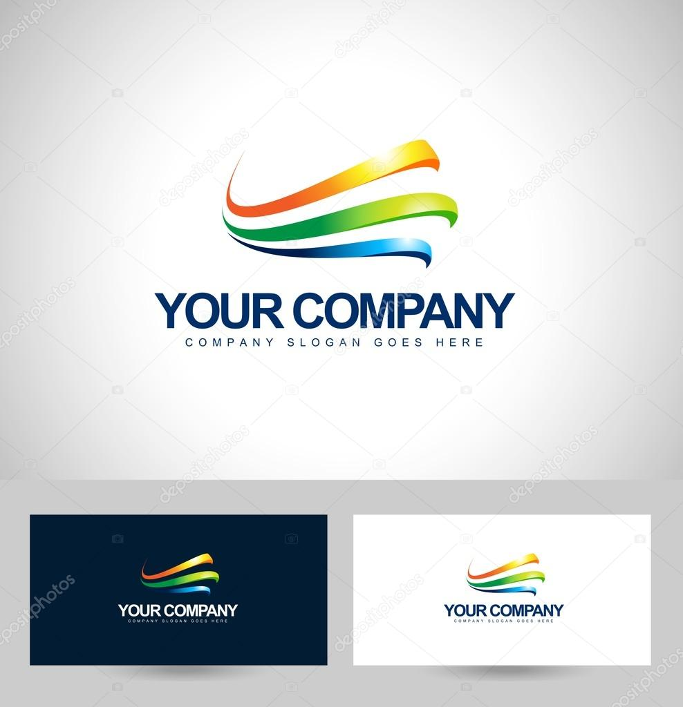 Business logos design