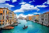 Venice Italy — Stock Photo