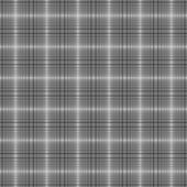 Checkered color linear seamless pattern — Stok Vektör