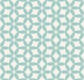 Seamless islamic pattern — Vector de stock