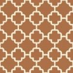 Seamless islamic geometric pattern — Stock Vector #58431269
