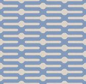Abstrakt bläddra mönster — Stockvektor