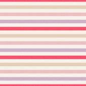 Seamless stripes grain texture pattern — Stock Vector