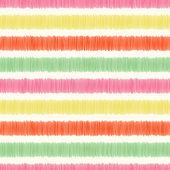 Stripes pattern — Stock Vector