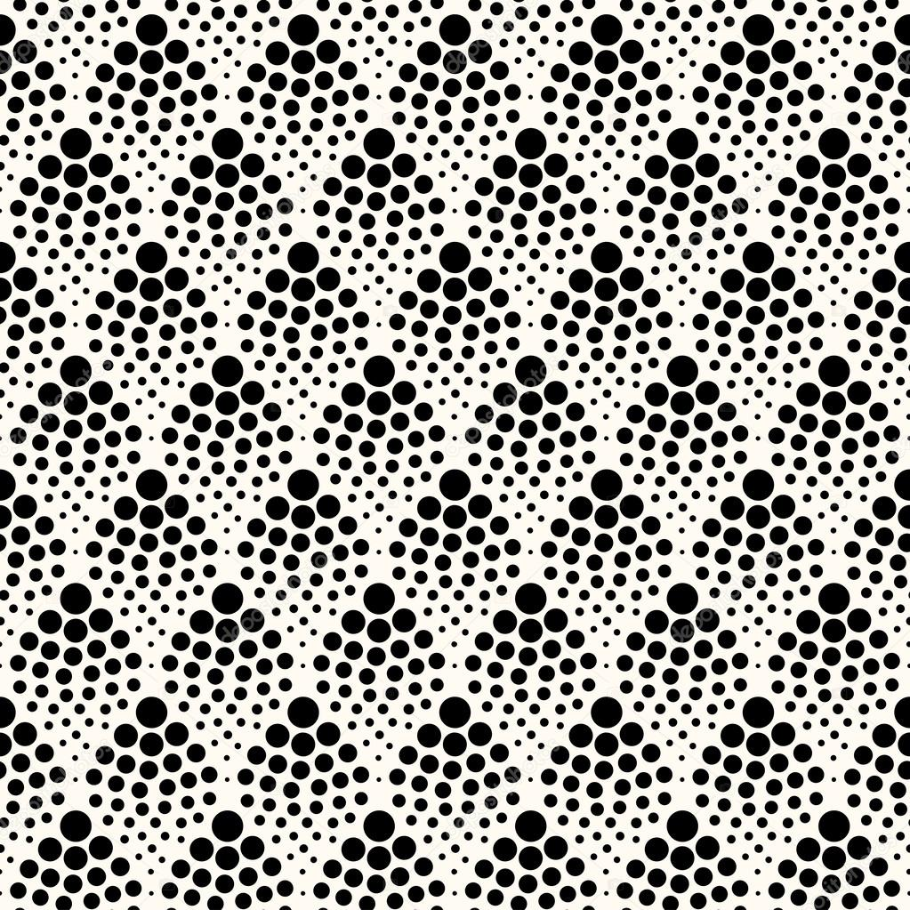 虚线的图案 — 图库矢量图像08