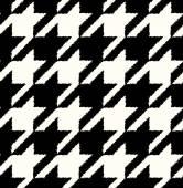 бесшовный геометрический образец — Cтоковый вектор