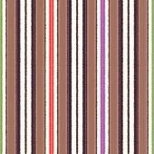 Light colors Vertical stripes fabric pattern — Vetor de Stock