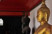 Wat Pho — Stock fotografie