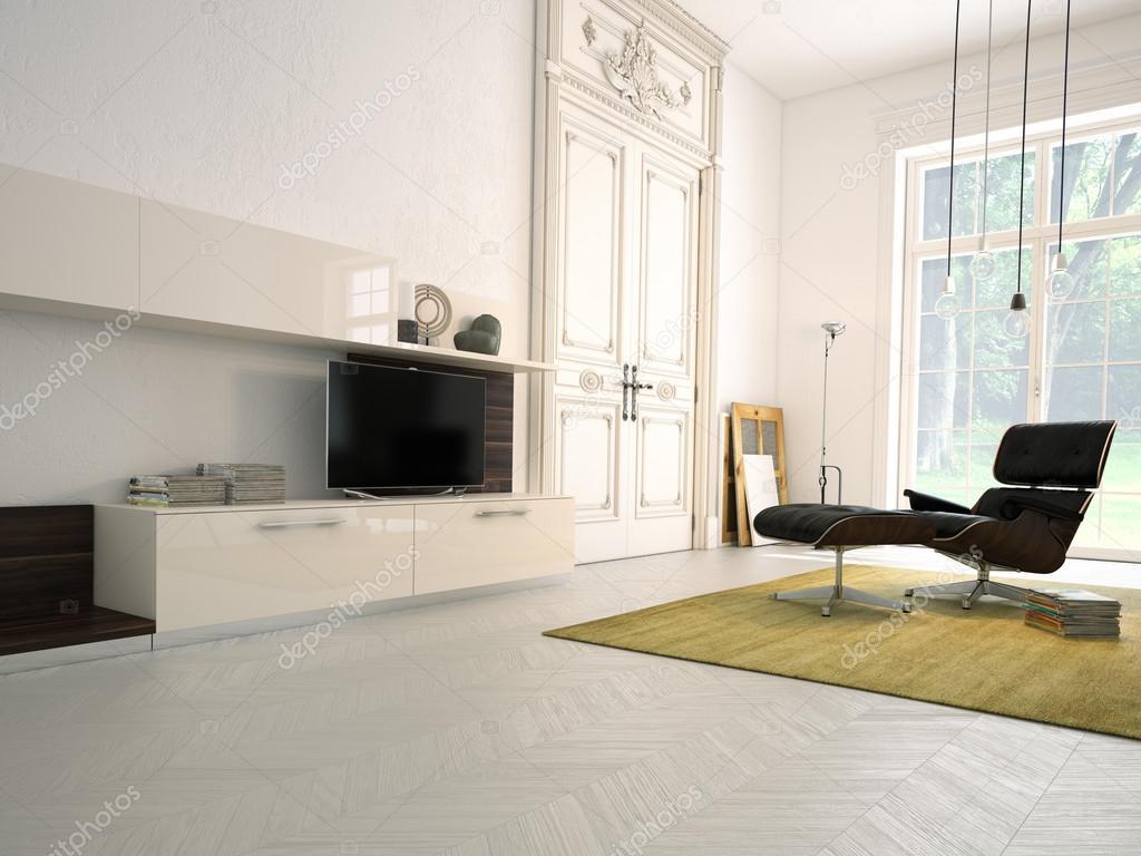 ikea namen liste f r schlafzimmerm bel. Black Bedroom Furniture Sets. Home Design Ideas