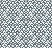 Islamic pattern — Stock Vector