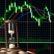 Forex — Stock Photo #59398747