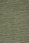 Superficie con textura verde — Foto de Stock