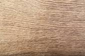 Brown rustic wood grain texture as background. — Stock Photo