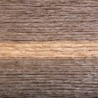 Beautiful texture from natural old wood (bog oak) with unique pa — Stock Photo #70644763