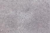 Grey concrete texture. — Stock Photo