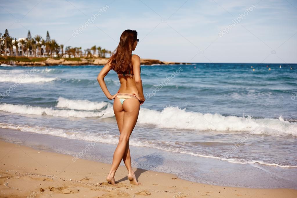 cyprus sex