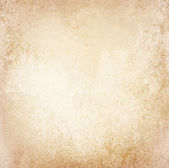 Orange white wall — Stockfoto