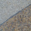 Sand concrete texture — Stock Photo #60098299