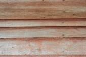 Fond de la texture du bois — Photo