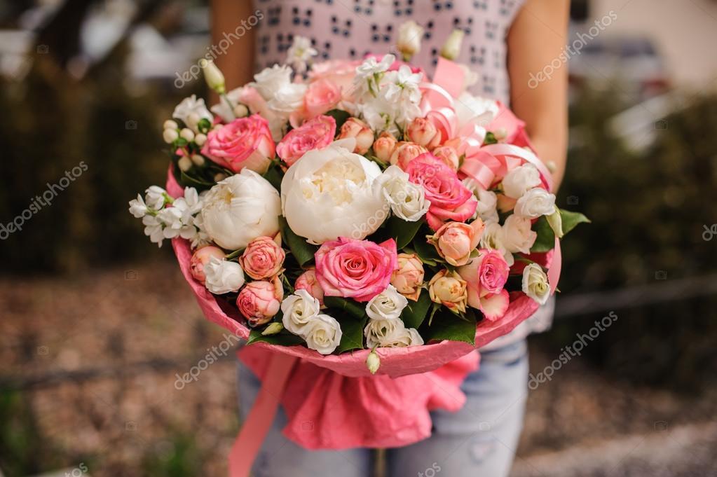 Купить розы по оптовым ценам в туле