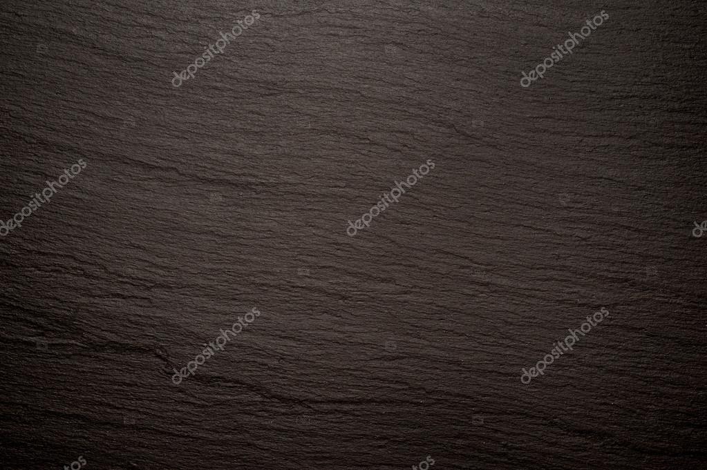 Image de fond de texture ardoise noire — Photographie Fesenko © #66064693