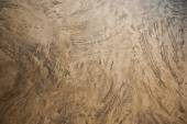 Texture of beige  decorative plaster background — Foto de Stock