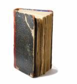 古い本 — ストック写真