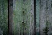 Zchátralé dřevěné textury — Stock fotografie