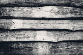 Wooden texture with scratches and cracks — Stockfoto